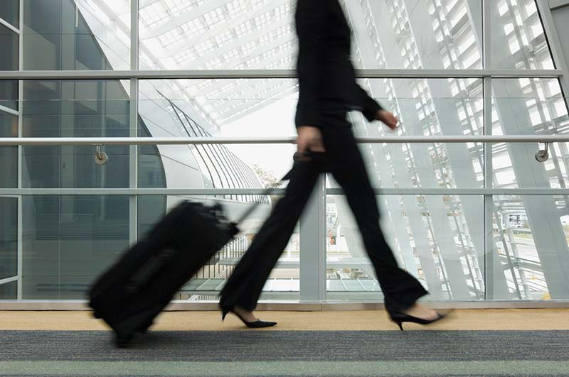 3 tips to improve your travel policy